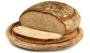 Kerek falusi barna keny�r